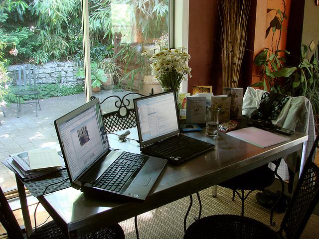 home based business opportunites