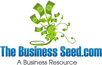 The Business Seed