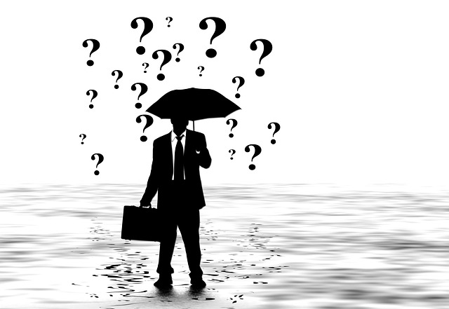 Why use an umbrella company?