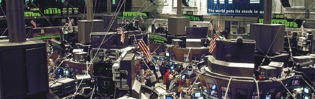 stock-exchange-738671_1280