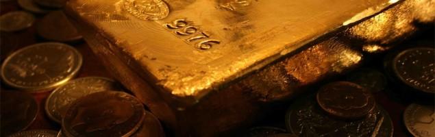 goldbullion