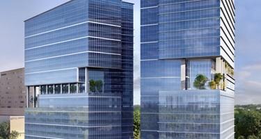 singapore_skyscraper