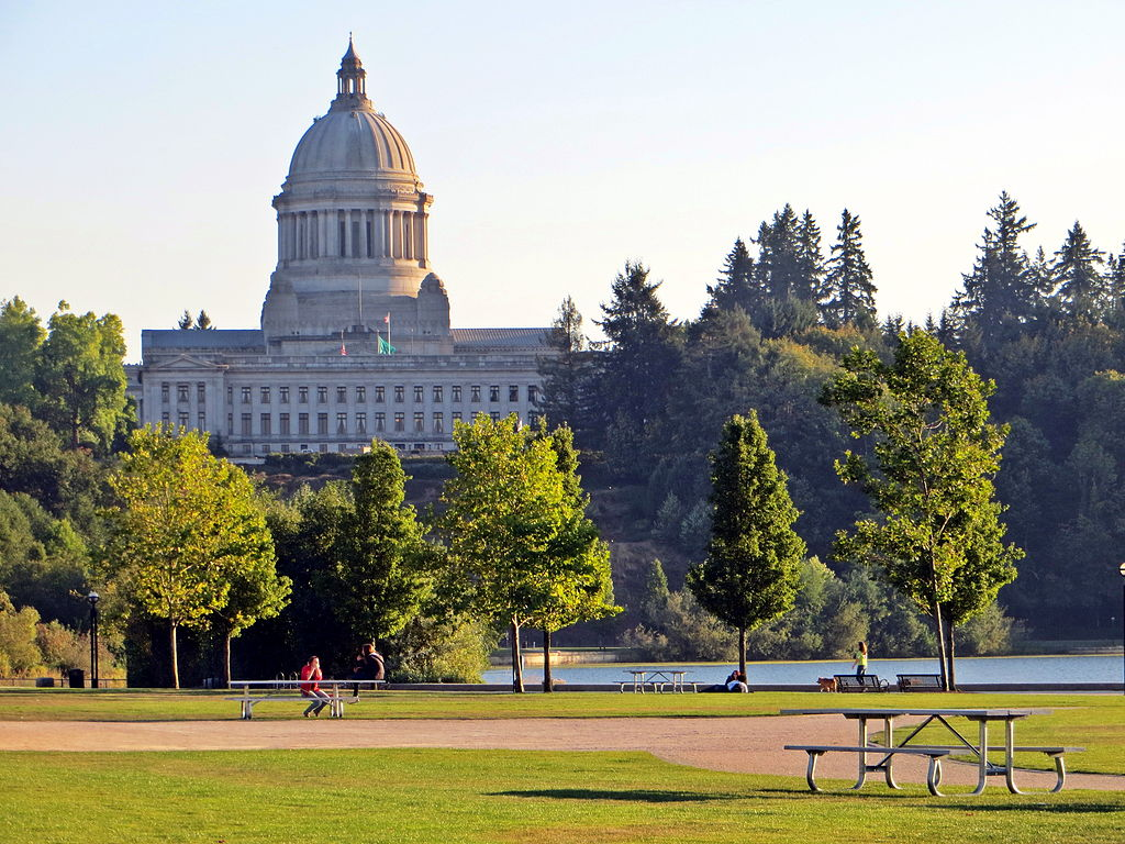 Apply for a Federal Tax ID in Washington if you want to operate legally, whether you are in Seattle, Olympia, or Yakima